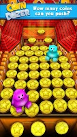 Screenshot of Coin Dozer - Free Prizes
