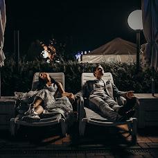 Vestuvių fotografas Maksim Pyanov (maxwed). Nuotrauka 07.09.2019