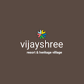 Vijay Shree Resort