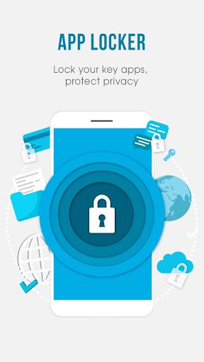 369 total security u2013 360 antivirus boost 3.0.9 5