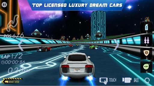 Crazy Racer 3D - Endless Race 1.6.061 screenshots 12