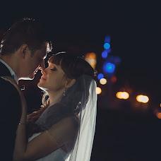 Wedding photographer Oleg Kozlov (kant). Photo of 13.05.2015