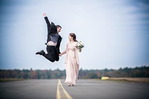 Fotógrafo de casamento Guido Müllerke (mllerke). Foto de 09.09.2015