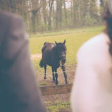 Hochzeitsfotograf Thomas Schmitfranz (thomasschmitfra). Foto vom 23.05.2014