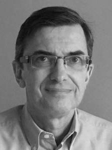 Frédéric Fiancette - Animateur Formateur Accompagnement Dirigeants