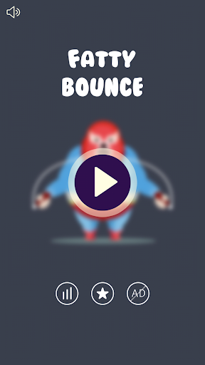 Fatty Bounce