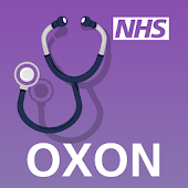 Health and Care Oxfordshire