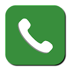 Call Reminder Pro icon