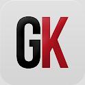 GameK icon