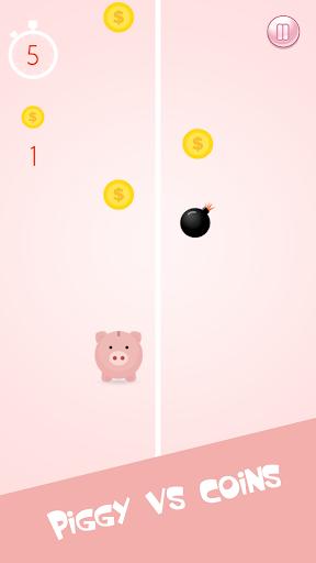 Pig Rush Free