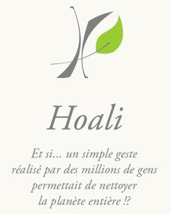 HOALI - náhled