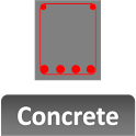 ConcreteDesign icon