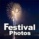 Indian Festival Photos (app)