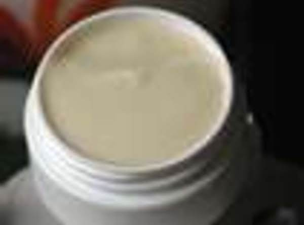 Aloe Rose Face Cream