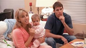 Cubbison Family thumbnail