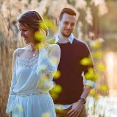 Kāzu fotogrāfs Markus Morawetz (weddingstyler). Fotogrāfija: 06.05.2019
