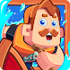 Rowan McPaddles: River Rush - Androidアプリ
