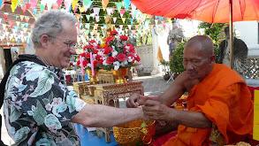 Thailand -- Rediscovering Bangkok thumbnail