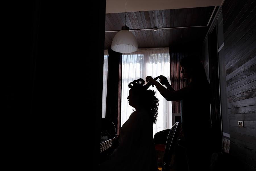 Свадебный фотограф Антон Сидоренко (sidorenko). Фотография от 22.03.2019