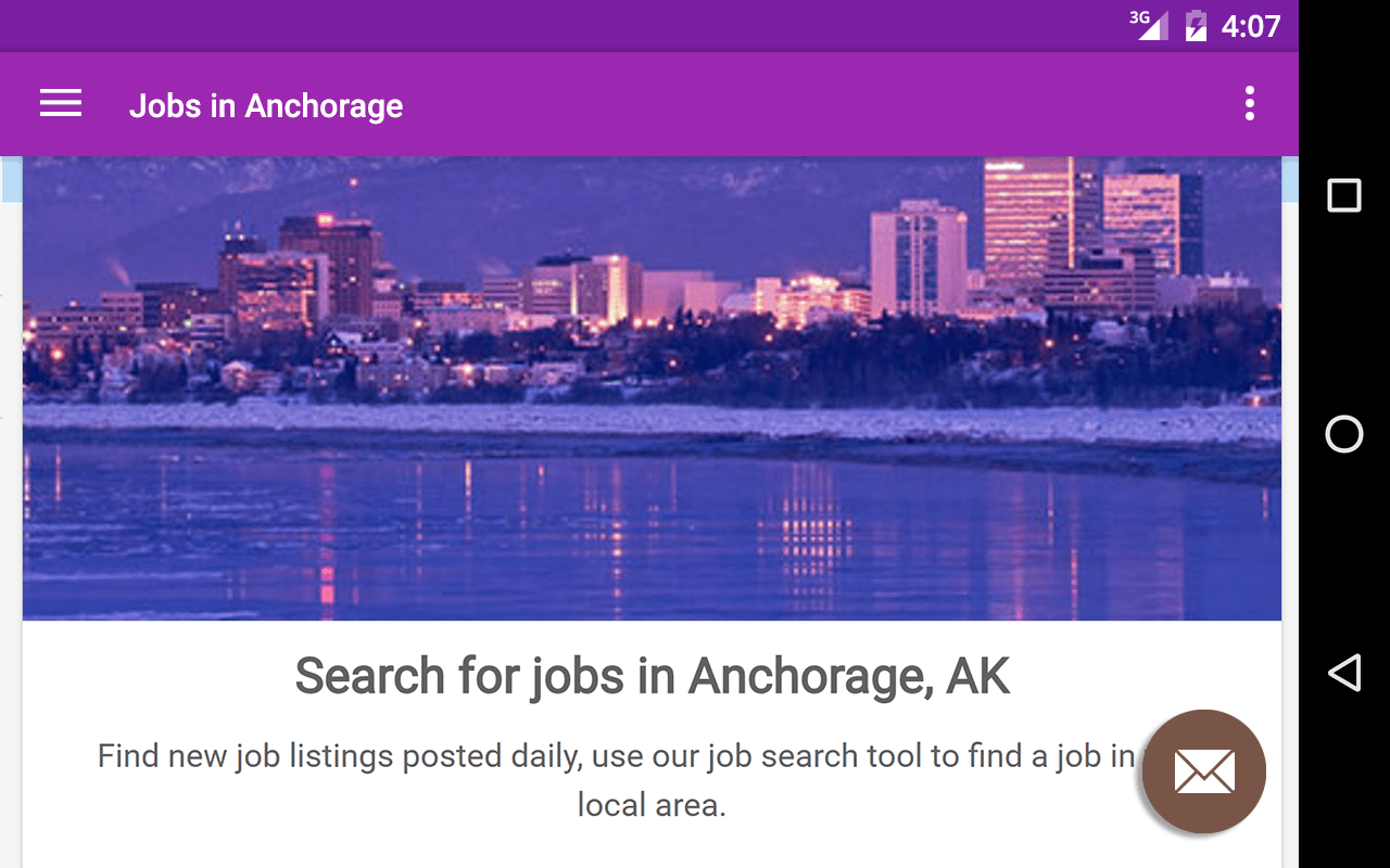 Located in Anchorage, AK Job Summary: A hardware distributor is looking for multiple warehouse associates to add to their busy team. These are evaluation hire roles. As a warehouse associate, you will be picking orders, packing orders, and shipping orders.