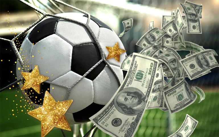 Ставки на самые незабиваемые Лиги в футболе в 2020 году