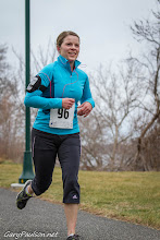 Photo: Find Your Greatness 5K Run/Walk Riverfront Trail  Download: http://photos.garypaulson.net/p620009788/e56f70fd6