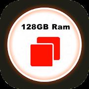 App 128GB RAM Memory Booster APK for Windows Phone