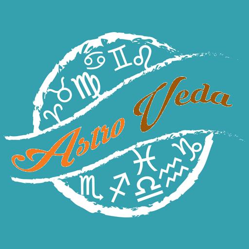 Astrologia vedica match making