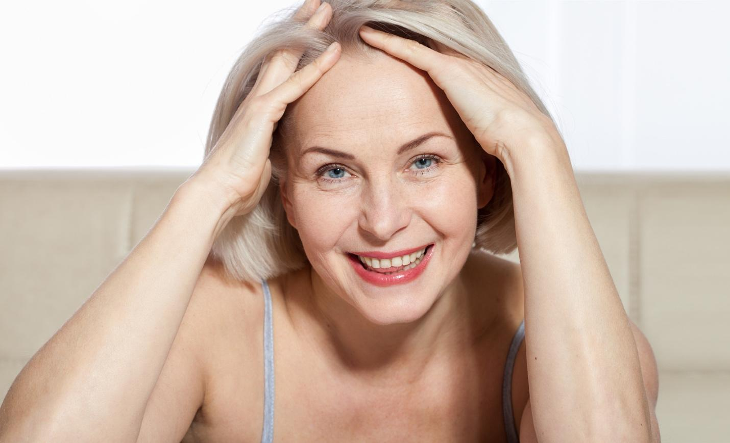 The cost of a facelift from a board certified plastic surgeon is well worth it when you consider safety and outcomes