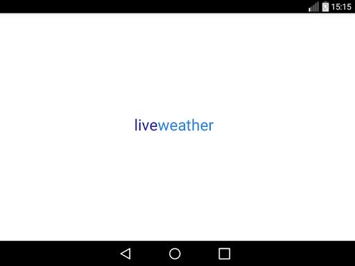 NOAA Buoys Live Marine Weather Apk apps 6