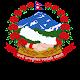 Download Makawanpurgadhi Rural Municipality For PC Windows and Mac 1.0