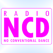 NCD Radio Station