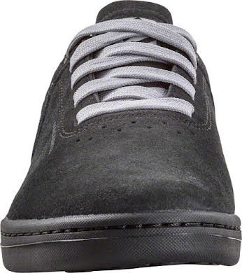 Five Ten Danny MacAskill Flat Shoe alternate image 24