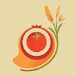 Organics & Millets icon
