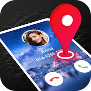 Mobile Number Locator - Find Phone Number Location