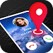 Mobile Number Locator - Find Phone Number Location icon