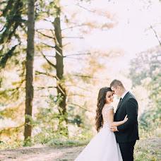 Wedding photographer Andre Devis (Davis). Photo of 13.10.2018