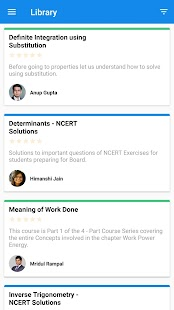 Best Resource for IIT JEE and Boards Preparation - náhled