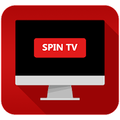 Spin TV