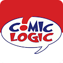 Comic Logic icon