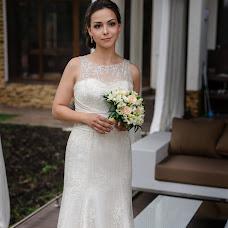 Wedding photographer Ilya Moskvin (IlyaMoskvin). Photo of 21.08.2014