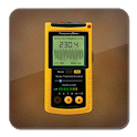 Frequency Meter PRO icon
