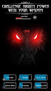 Dungeon Survivor v2.8.92 [MOD] 5