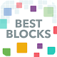 Best Blocks - Free Block Puzzle Games! Download on Windows