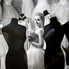 Wedding photographer Stanislav Novikov (Stanislav). Photo of 17.05.2018