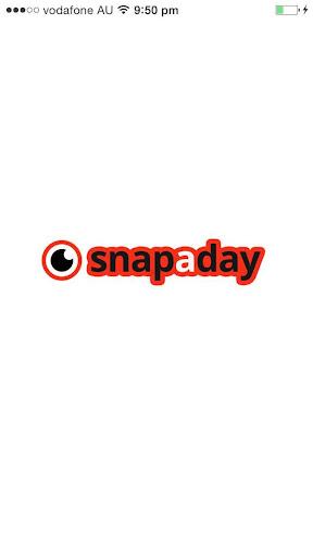 Snapaday