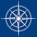 Compass Magazine icon