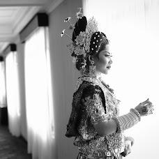 Wedding photographer yezha mahendra (yezhamahendra). Photo of 08.10.2015