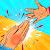Slap it - 3D Multiplayer Hand Slap Game