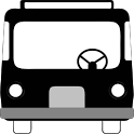 MBTA Boston Bus Tracker - Commuting made easy icon